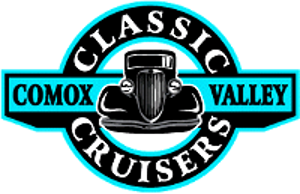 Comox Valley Classic Cruisers
