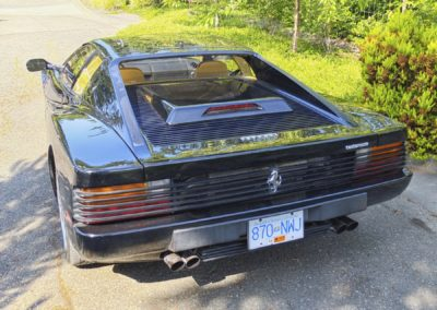 Dawson Ferrari2