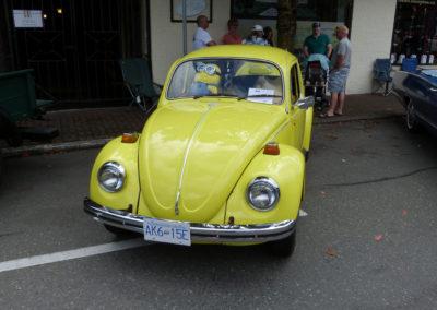 P1100157