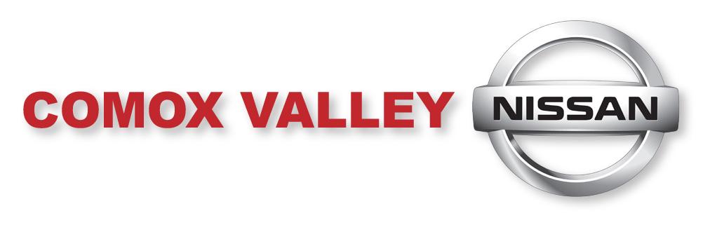 CVNissan-logo