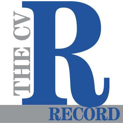 Record square