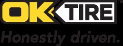 ok-tire-logo_en