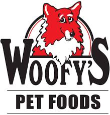 woofy's