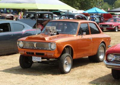 P1200854