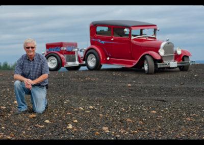 Car Cal Owners-6