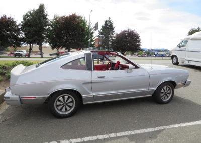 20160205-a42c-1978 Mustang II (1)
