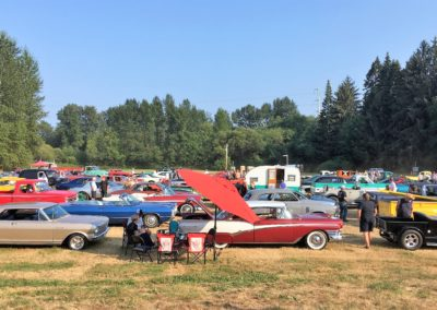 Cruise Night 2018 (2)